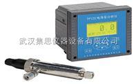 BH10-TP120电导率分析仪
