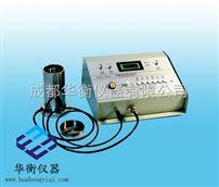 CM-11寬量程油料電導率測定儀