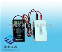 YFT電阻率測定儀