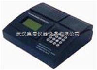 ZHTP-YN-4000型土壤养分测试仪(土肥仪)