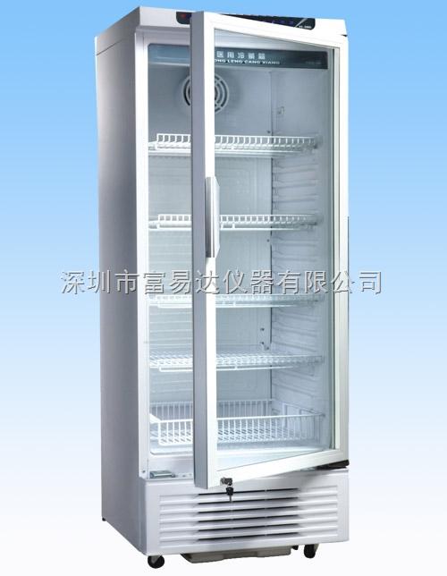 深圳市富易达仪器有限公司
