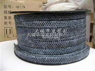 太原碳素纤维盘根价格碳素纤维盘根