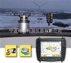 德国statuspro ProFlange50专业型法兰激光测平仪 风力发电行业法兰测平*