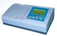 CJ43-GDYN-106SD农药残毒快速检测仪