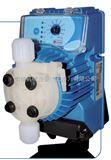 APG係列SEKO電磁隔膜計量泵APG係列自動控製計量泵