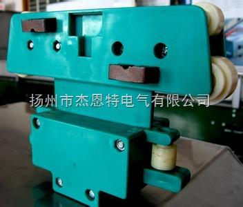 无锡集电器专业厂家制造国际品质