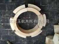 木管托价格低  质量优