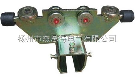 厂家直供车间工具滑轨工具小车3C产品认证