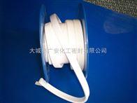 齐全*四氟弹性带、聚四氟乙烯密封带、不干胶膨胀四氟带