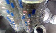 齐全直销金属缠绕垫片、304型金属垫片、国标金属平垫片