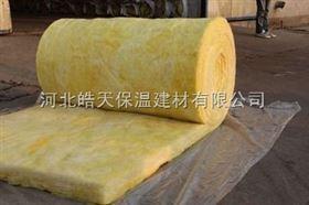 玻璃棉毡生产厂家, 玻璃棉板供应生产厂家