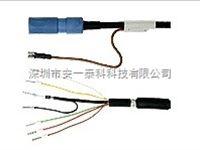 原装E+H水分析电缆备件