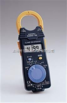 日本日置HIOKI3280-10电流钳形表