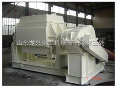 NH5L-2000L热熔胶 捏合机
