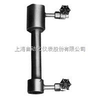 上海仪表一厂FP-64B双层平衡器说明书、参数、价格、图片、简介、选型、原理