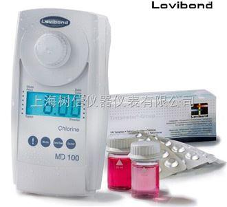 罗威邦ET7700臭氧浓度测定仪