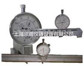 人造板家具类平整度测定仪