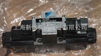 DMO4-2G03-4C日产大金DAIKIN JSP-G02-2C电磁换向阀型号,大金JP-G03-3C方向控制阀