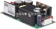 DS460SDCEMERSON/ASTEC/ARTESYN分布式電源前端電源