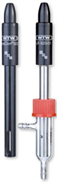 彩色直播s2WTW電導率電極