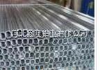 海南高质量中空铝条
