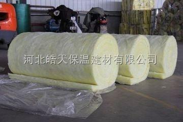 彩钢复合板夹心玻璃棉条价格
