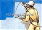 陽江玻璃鱗片膠泥生産基地