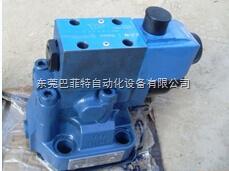 威格士电液换向阀DG4L-3-2N-PL2-T-10
