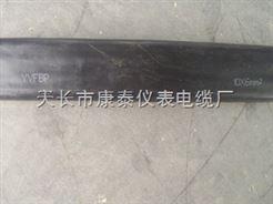 YKVFBG帶鋼絲卷筒電纜