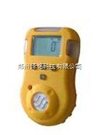 KP866氣體檢測儀/燃氣制藥市政氣體檢測儀*