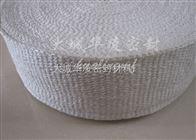 长春陶瓷纤维带厂家陶瓷纤维带