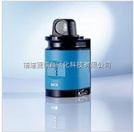 NAV350 室内型激光扫描测量系统
