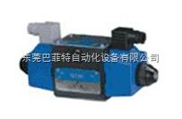 威格士电磁换向阀DG4V-3-2A-M-FTWL-D6-60