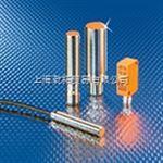 -原装德国IFM磁性传感器E11552