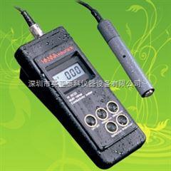 哈纳ET9916多参数水质快速测定仪