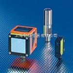-OGP101特价德国IFM测距传感器