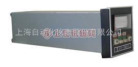 DFQ-3140S操作器
