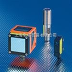 -KQ6001经销德国IFM激光传感器