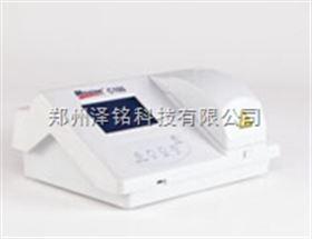 C-100血站婦幼保健院谷丙轉氨酶測試儀,小型谷丙轉氨酶分析儀