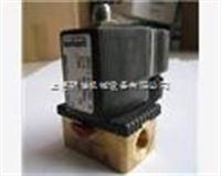 0331型BURKERT宝德136613Q控制器型号,宝德BURKERT136672T控制器