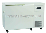DW-60-W256永佳-60度超低温保存箱卧式大容积极冷冰柜