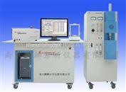 HW2000BAQL-HW2000BA型高频红外全能元素分析仪