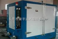 变压器浸漆工业烤箱,风电行业高温烘箱,电机转子件高温烤箱