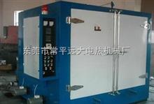 惠州哪里有维修工业烤箱的,有没有订做工业高温烘箱的工厂