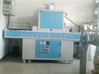 固化炉2000软线路板专用UV固化炉