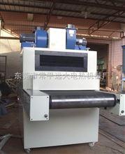 机电配料5灯UV固化机,UV干燥炉,UV机维修