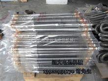 YD-GLC11工业用加热器  烘烤设备加热管   空气加热管  液体加热管