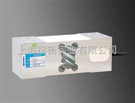 中国台湾传感器NA3-200kg,上海NA3-100kg电子秤配件