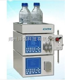 LC3000高效液相色谱/药厂高效液相色谱*