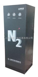 XYNP系列氮气发生器